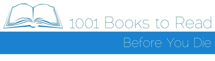 1001 libros leer: