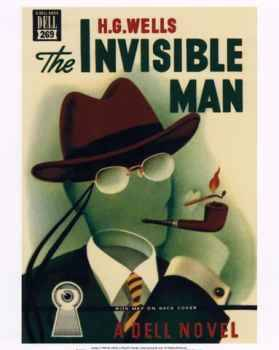an analysis of reading the book invisible man In this unit, eleventh- and twelfth-grade students will read and analyze ralph  ellison's acclaimed 1952 novel, invisible man this national book award– winning.