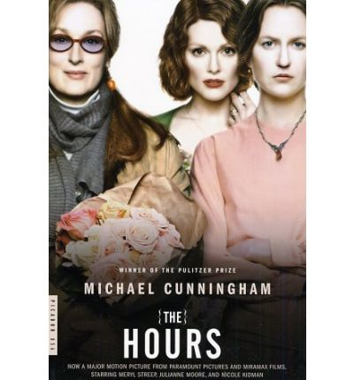 andrea wilds essay on the intertextuality in michael cunninghams the hours Film essay - the hours  intertextuality in the hours by michael cunningham andrea wild in his novel the hours, michael cunningham weaves a dazzling.
