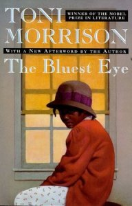 the-bluest-eye-by-toni-morrison-profile