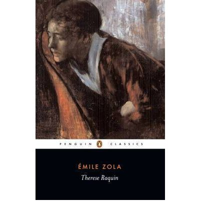 critical essays emile zola Free essays on role of essay the presocratics a collection of critical essays on oedipus essay about pollution of air purpose of emile zola therese.